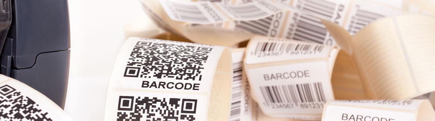 codificacion de etiquetas - Impremaspe