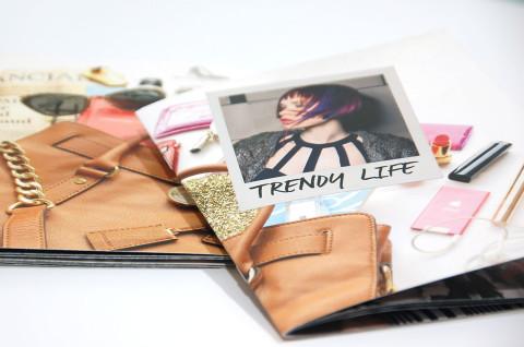 trendy life catálogos impremaspe moda